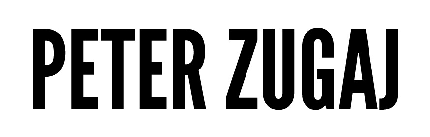 Peter Zugaj